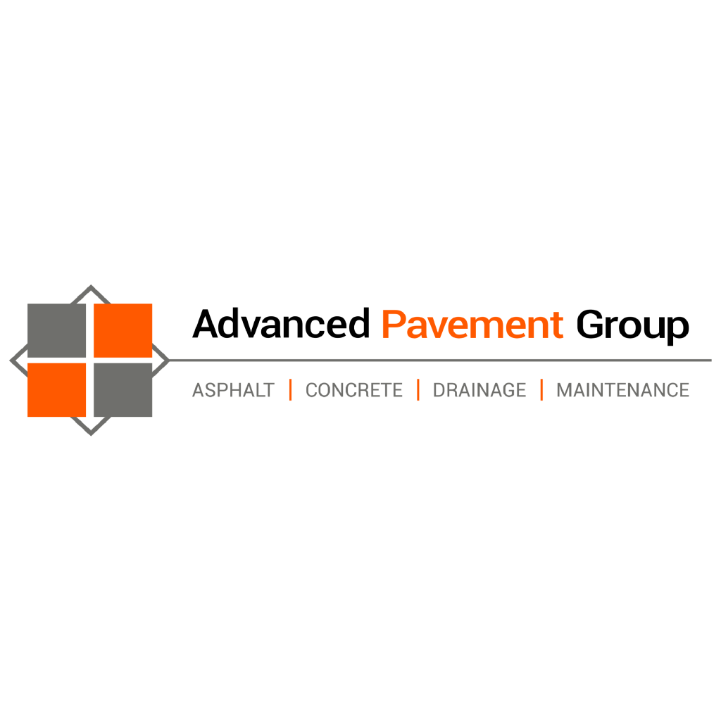 Advanced Pavement online directory-08