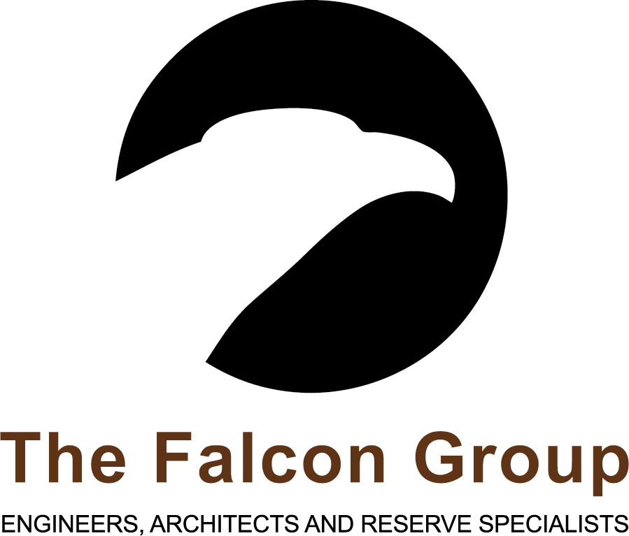 FALCON RS-vertical