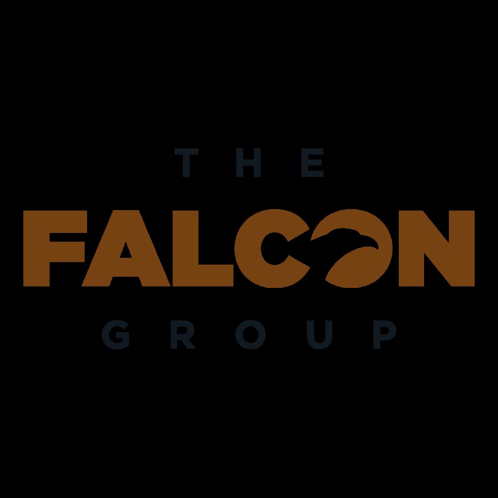 Falcon Group Logo Transparent-01