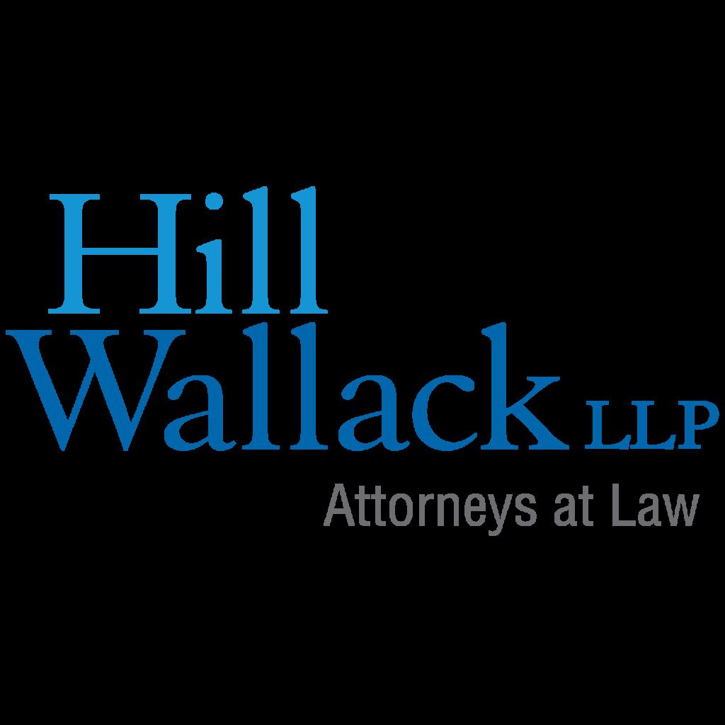Hill Wallack ONline_Artboard 1