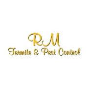 R M Termite & Pest Control