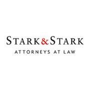 Stark & Stark logo