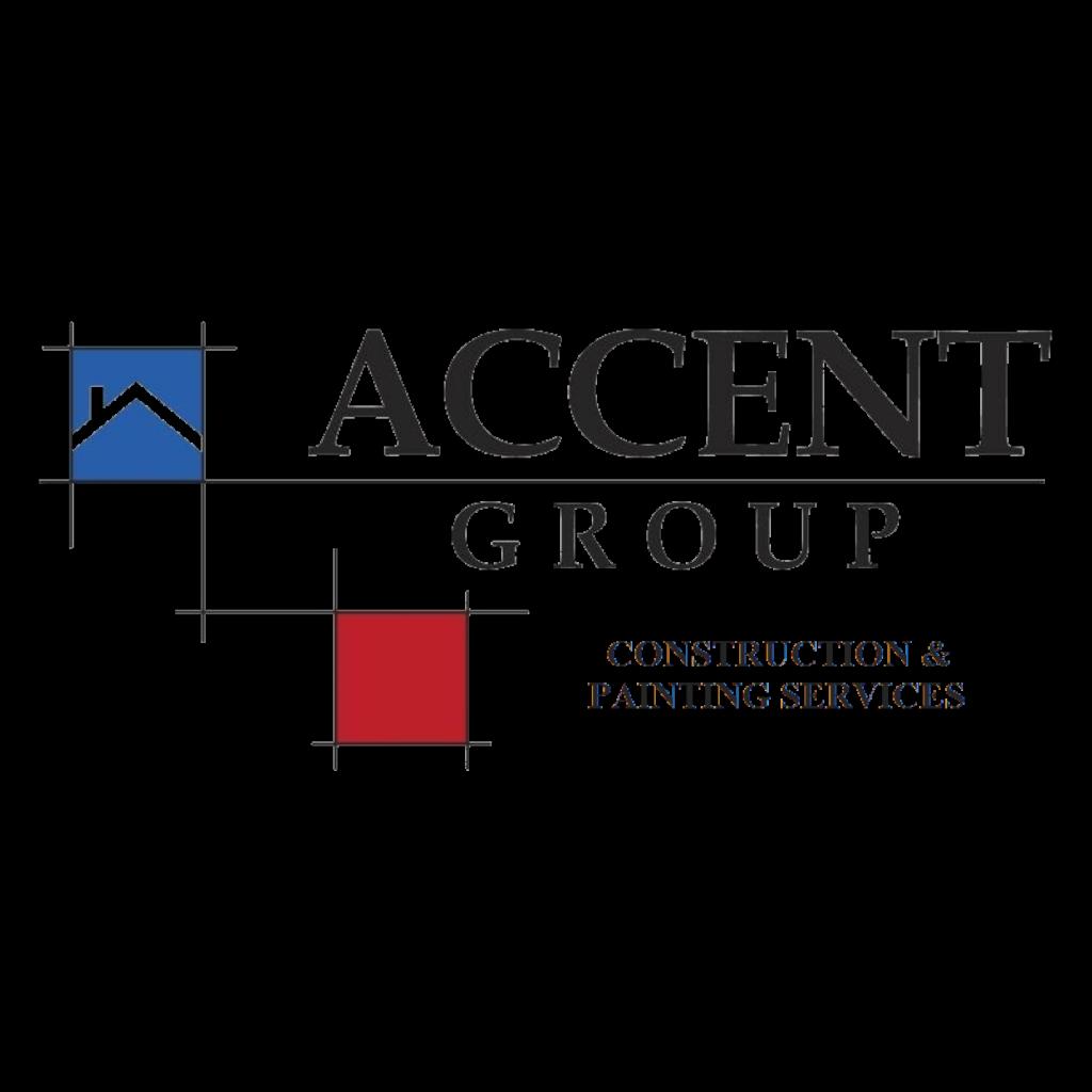 Accent Online Dir 2021