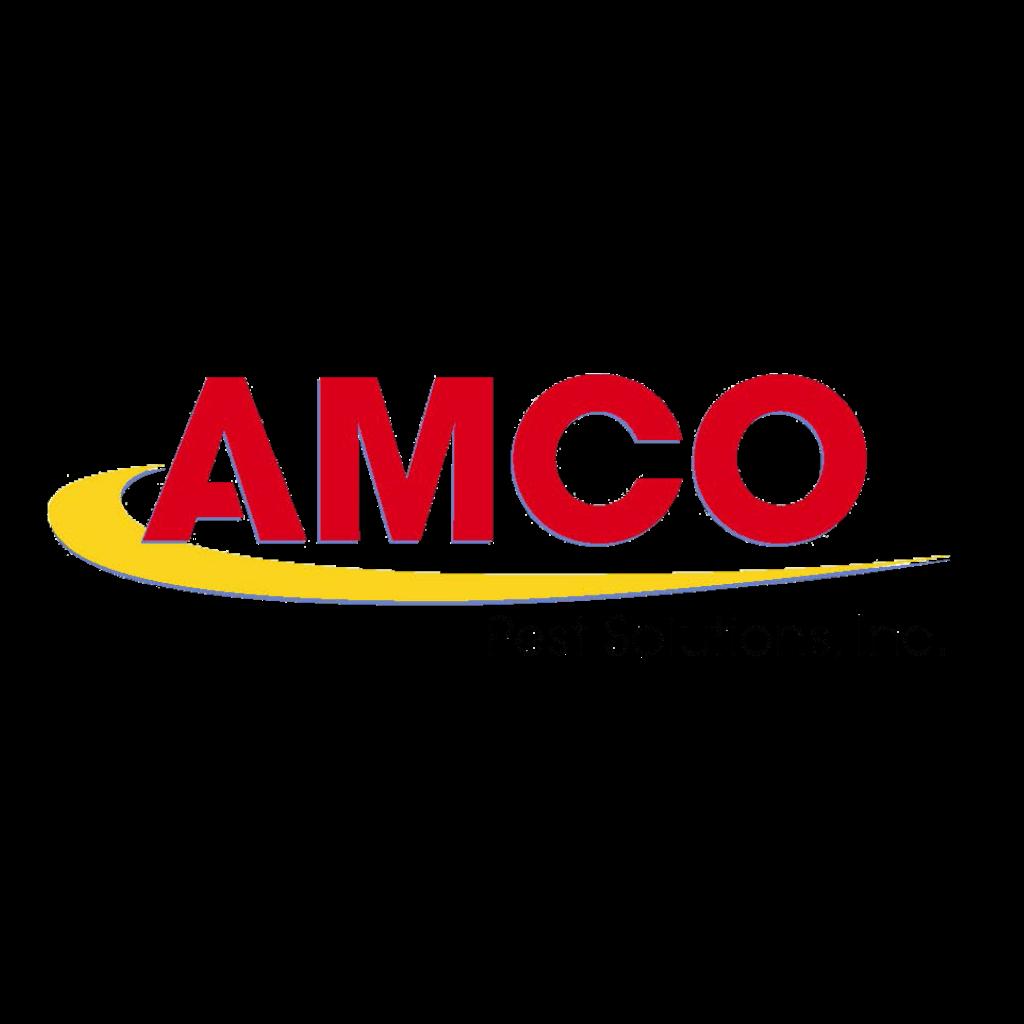 Amco Online Dir 2021