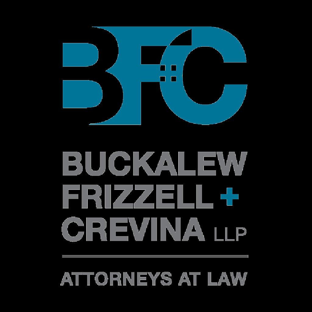 Buckalew Frizzell Online Dir 2021