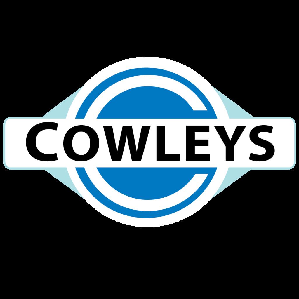 Cowleys Online-01