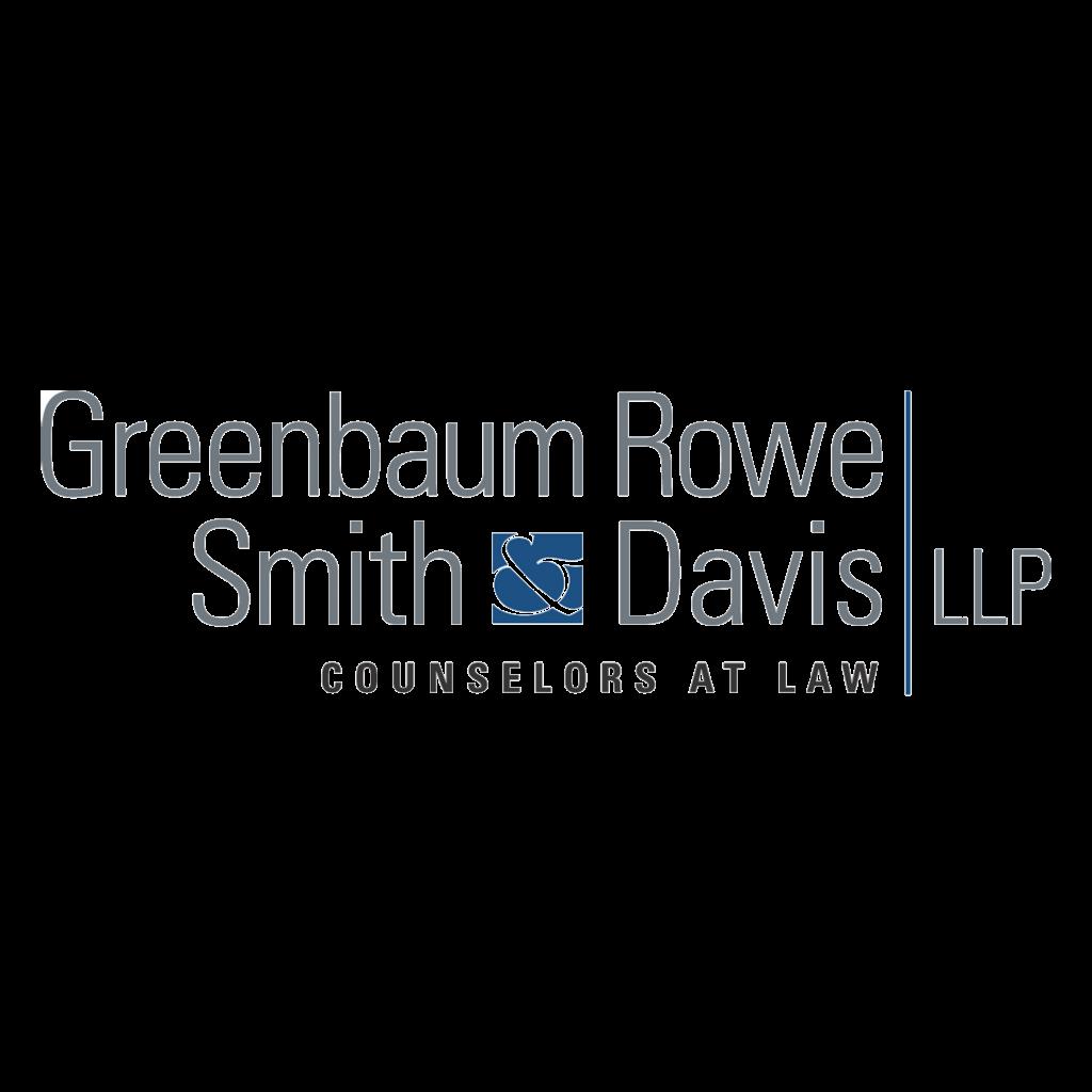 Greenbaum Rowe Online Dir 2021