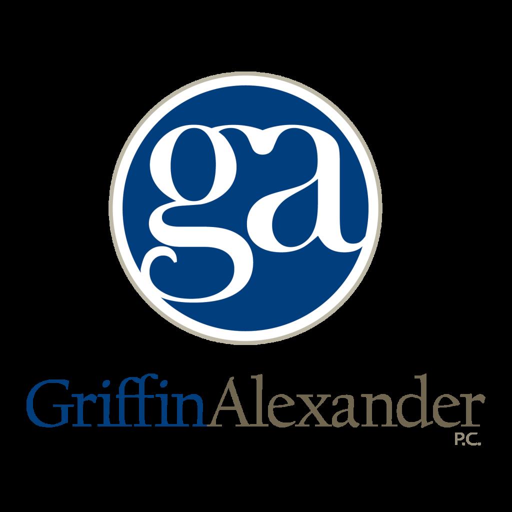 Griffin Alexander online_Artboard 1