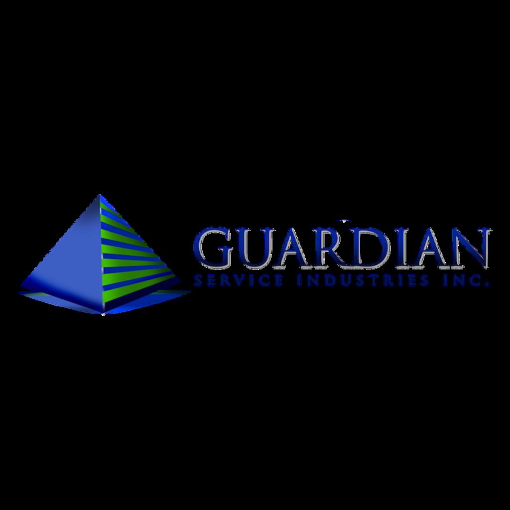 Guardion Online Dir 2021