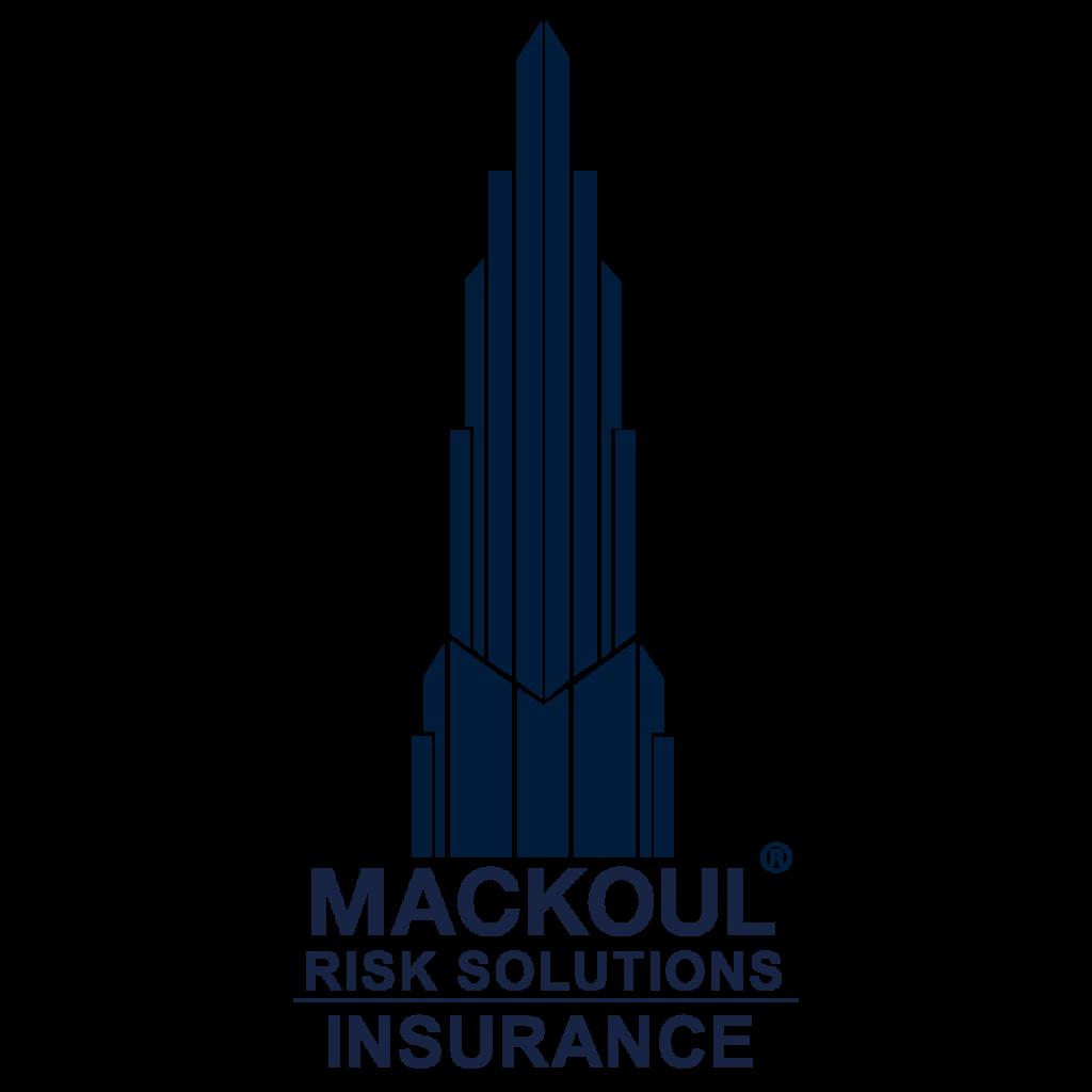 Mackoul online_Artboard 1