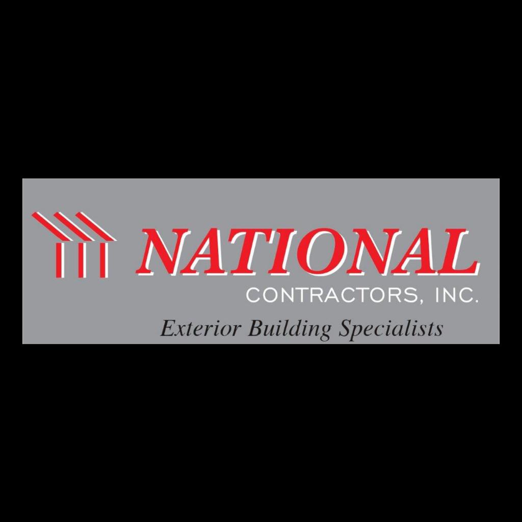 National Contractors Online Dir 2021