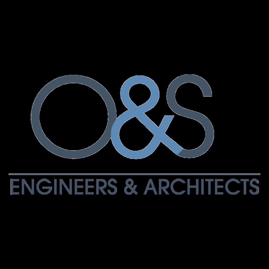 O & S Associates Online Dir 2021