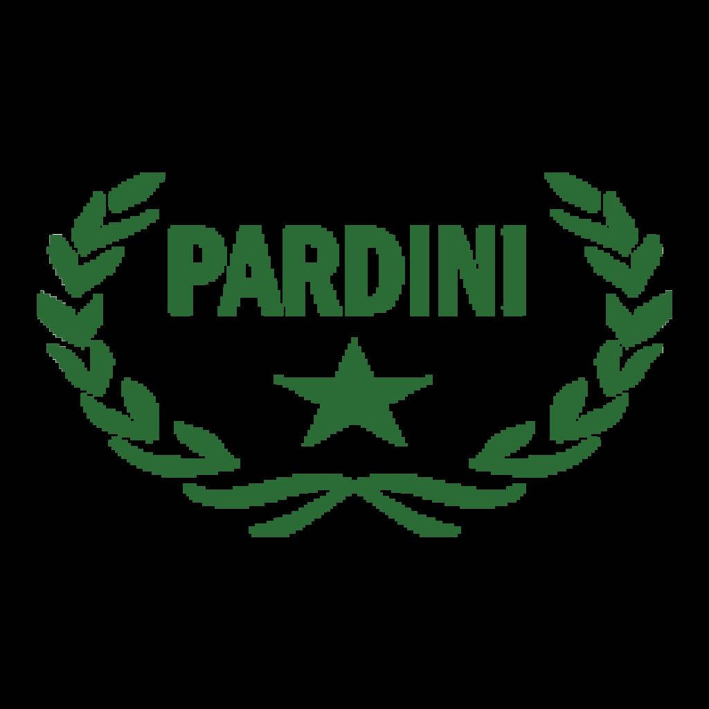Pardini Online Dir 2021
