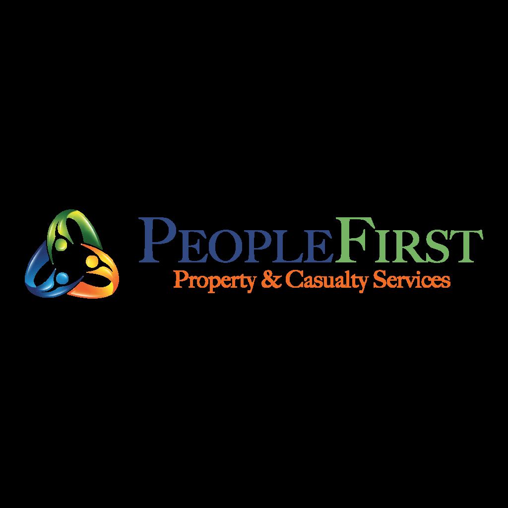 PeopleFirst Online Dir 2021-02