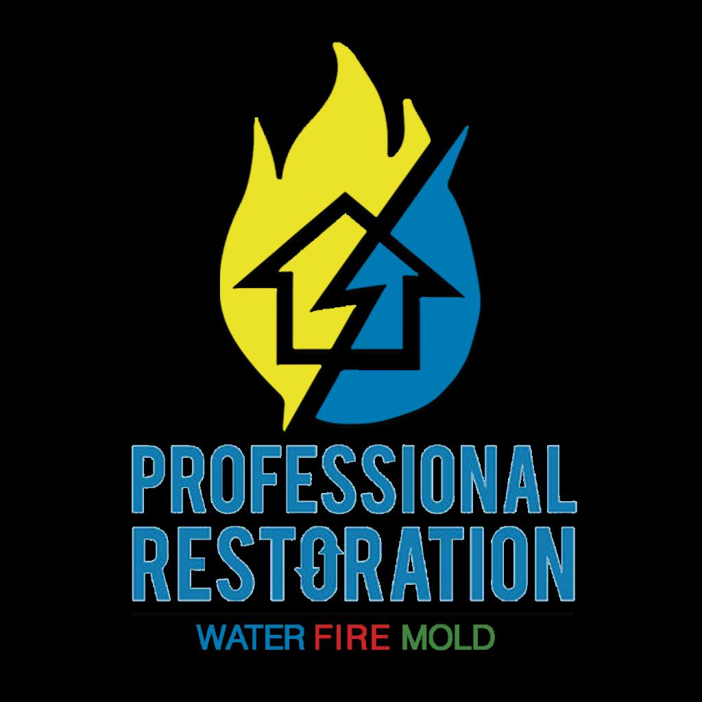 Professional Restoration Online Dir 2021