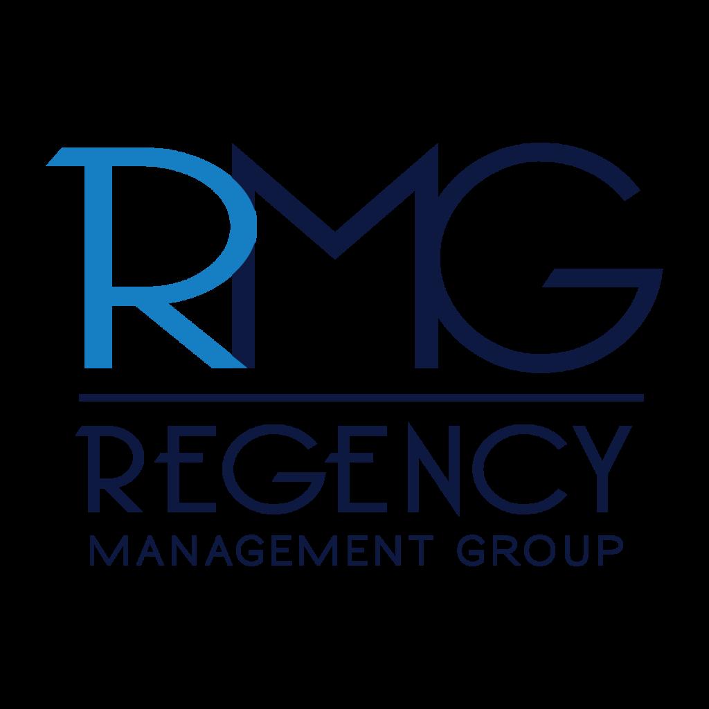 RMG_Logo_Vertical Online Dir 2021-01