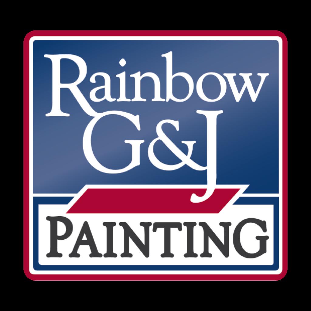 Rainbow G & J Online Dir 2021