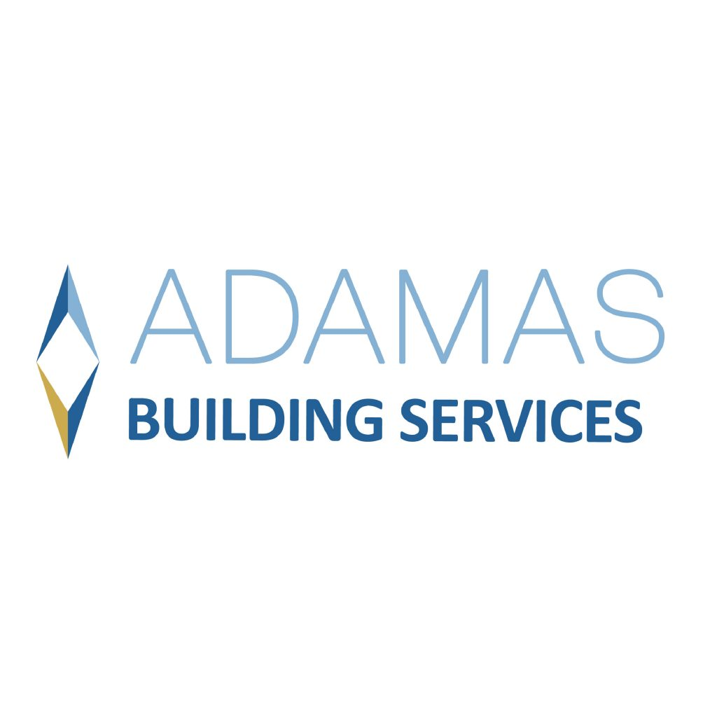 adamas building services online square-01