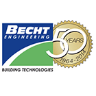 Becht Engineering
