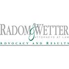 elite-radom-and-wetter