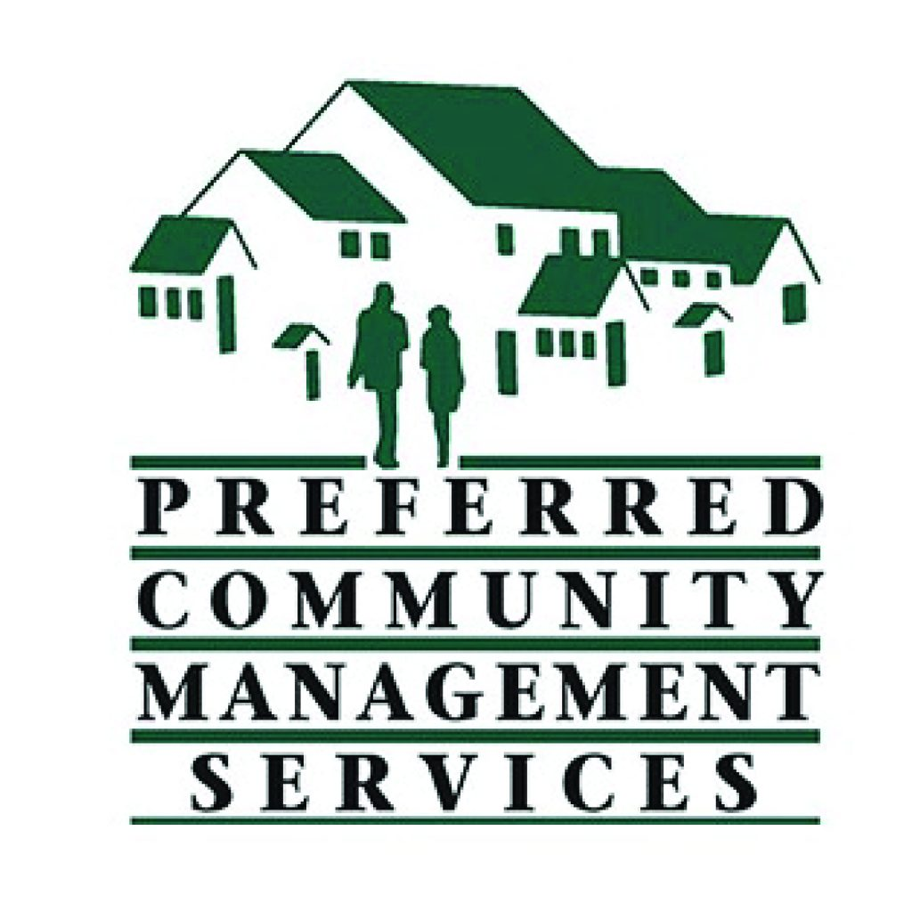 preferred comm mgmt online square-01