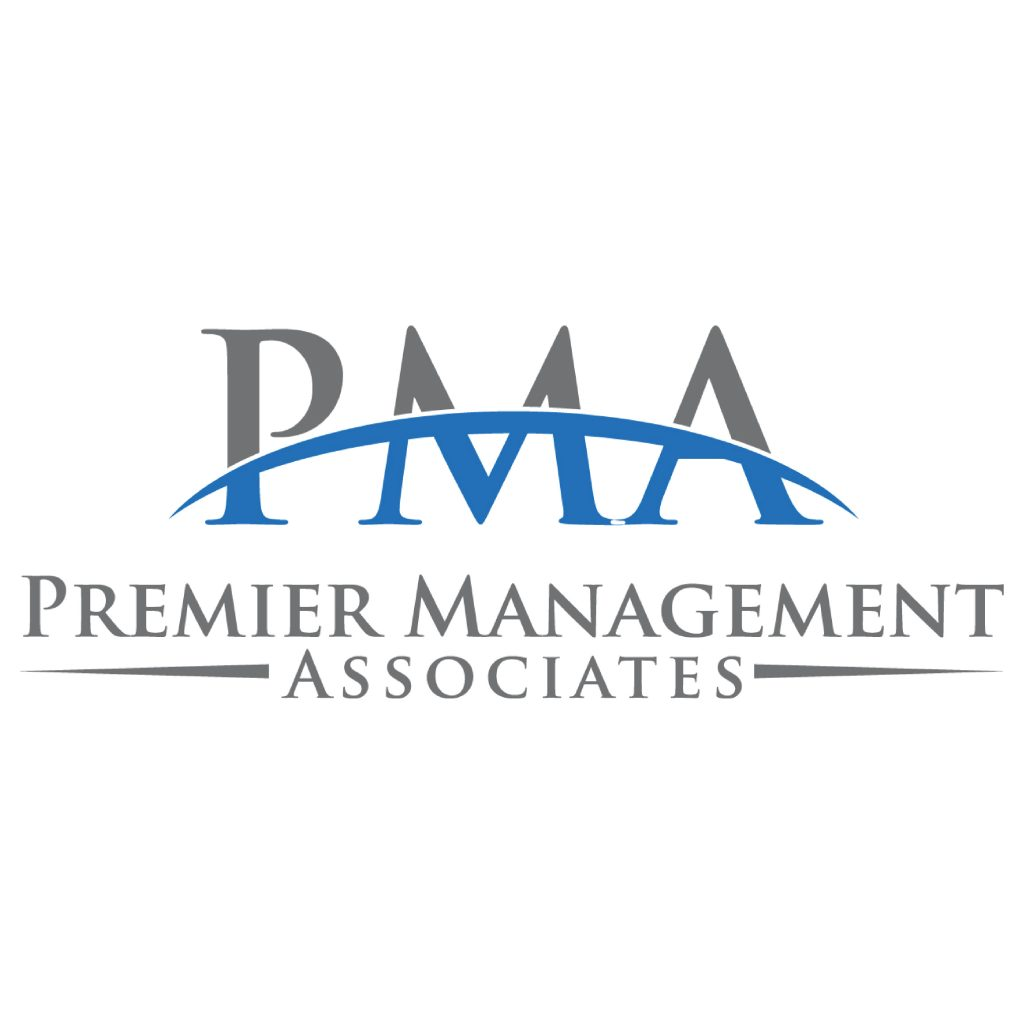 premier mgmt square online-01