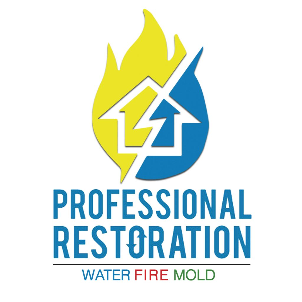 professional restoration square online-01