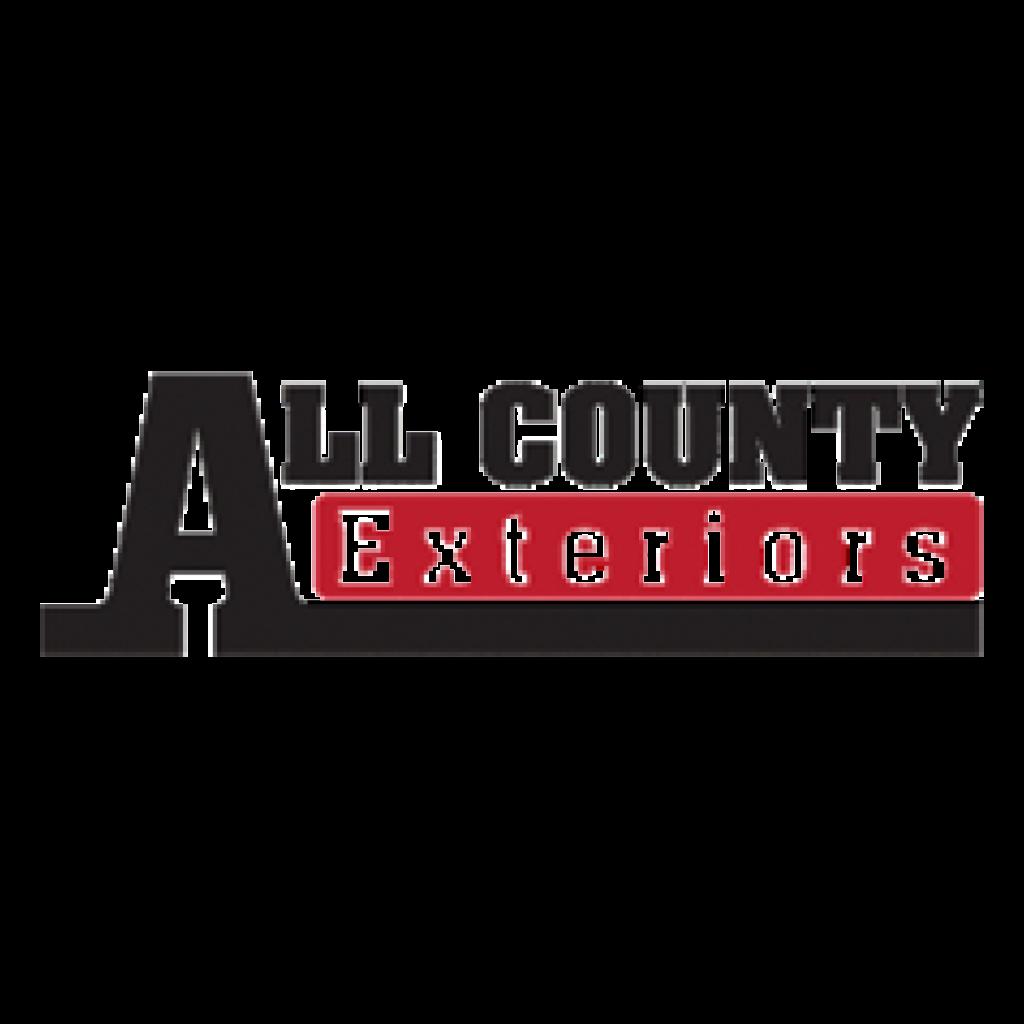 All County Online Dir 2021