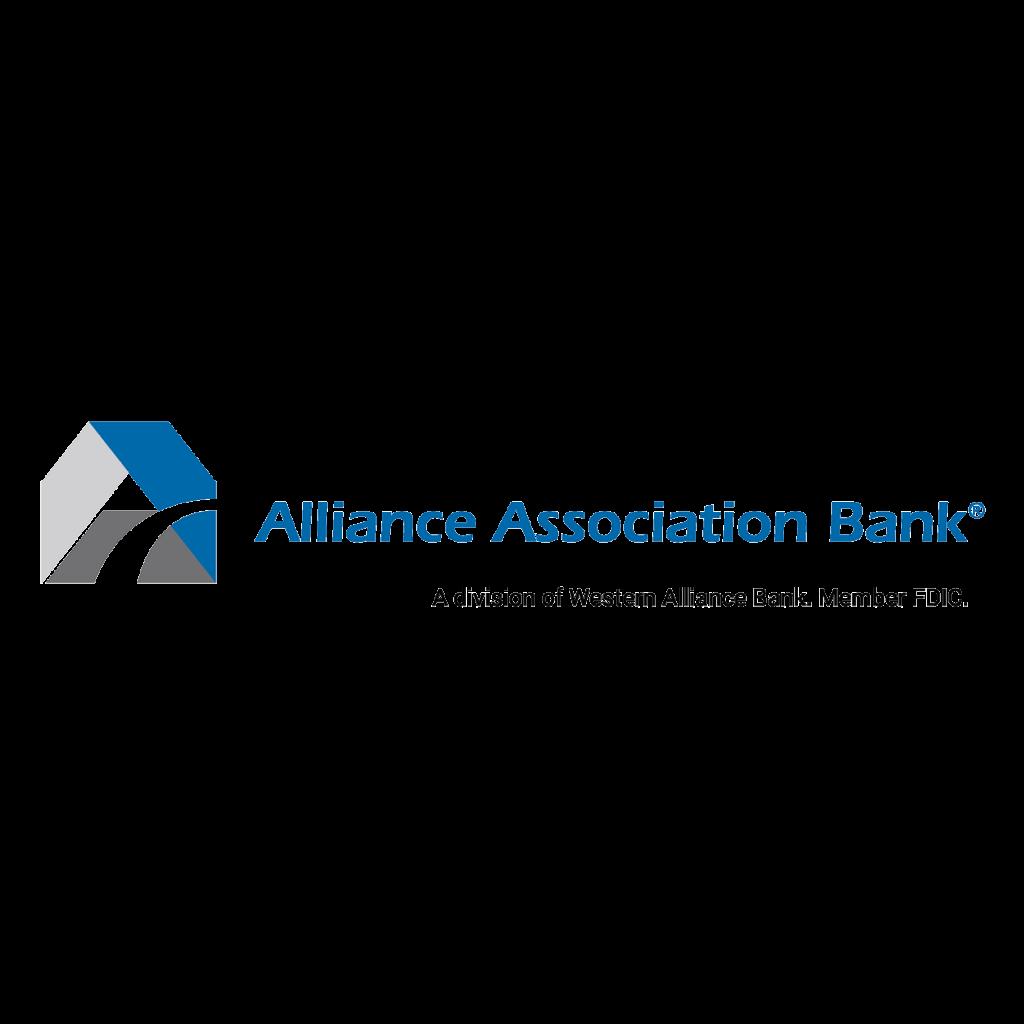 Alliance Association Bank Online Dir 2021