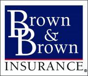 Brown & Brown_2020