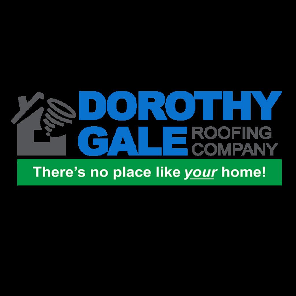 Dorothy Gale Online Dir 2021 —