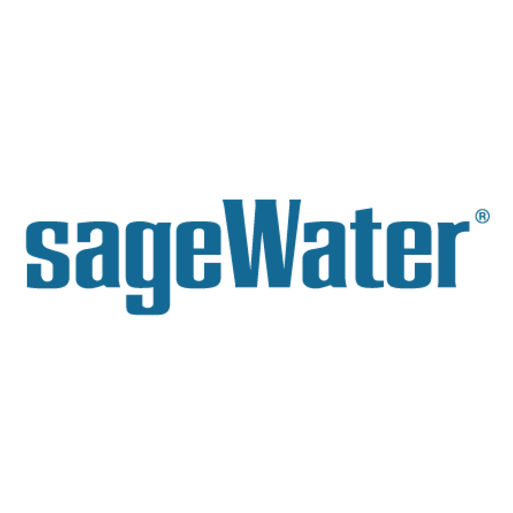 SageWater Online Dir 2021