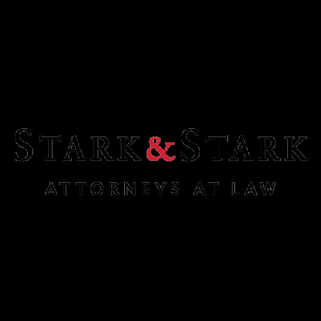 Stark & Stark Online Dir 2021