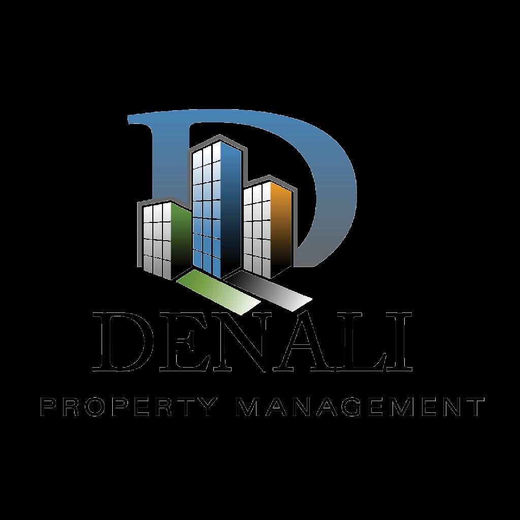 Ultimate Squares 2020 Denali