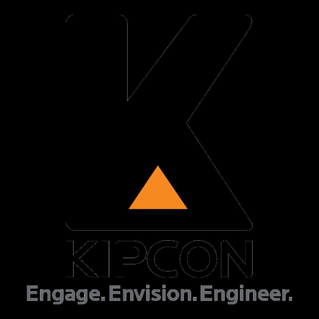Ultimate Squares 2020 Kipcon