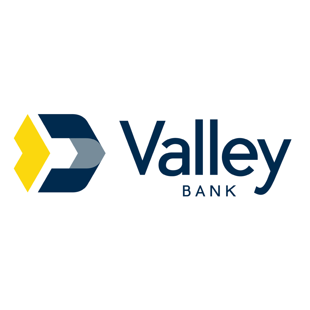 Valley Online Dir 2021