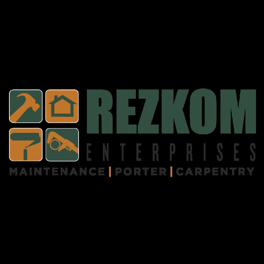 rezkom_logo_square online transparent_2020-01