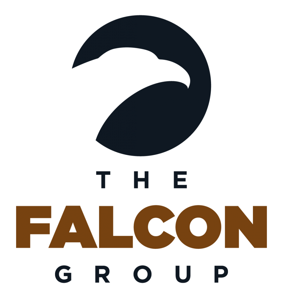 Falcon_Logo_Color_RGB_Lockup-01