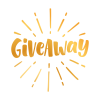 Gold giveaway image 1-01